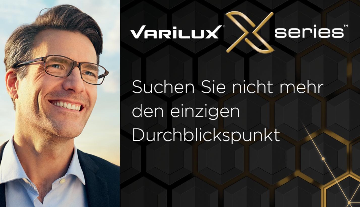 Varilux_X_series_Gleitsichtglas.jpg