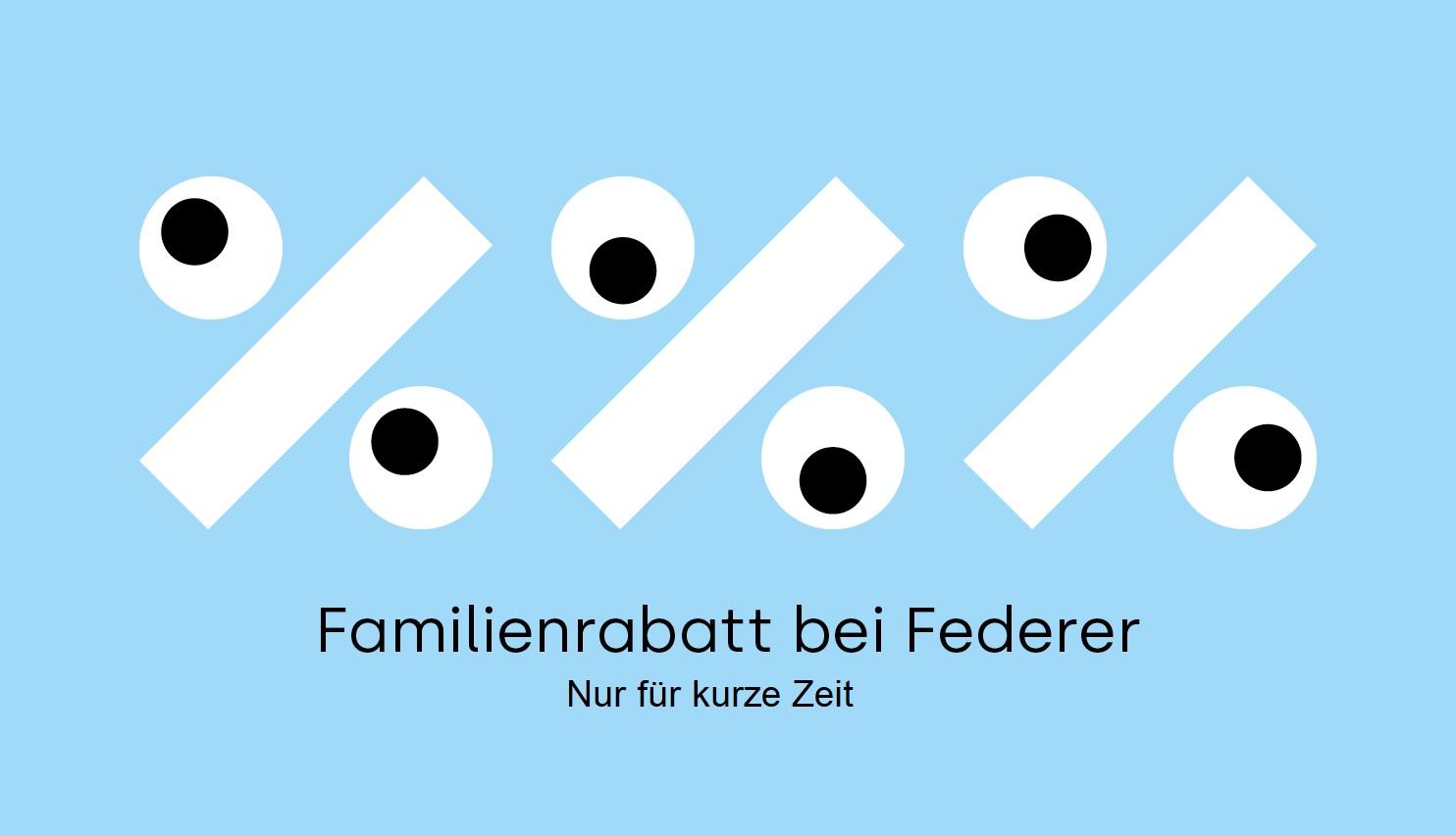 familienkampagne-web-desktop.jpg