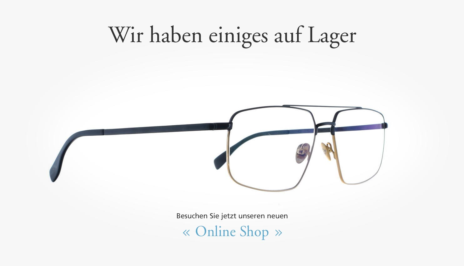 start-onlineshop-sep2020-01-links.jpg