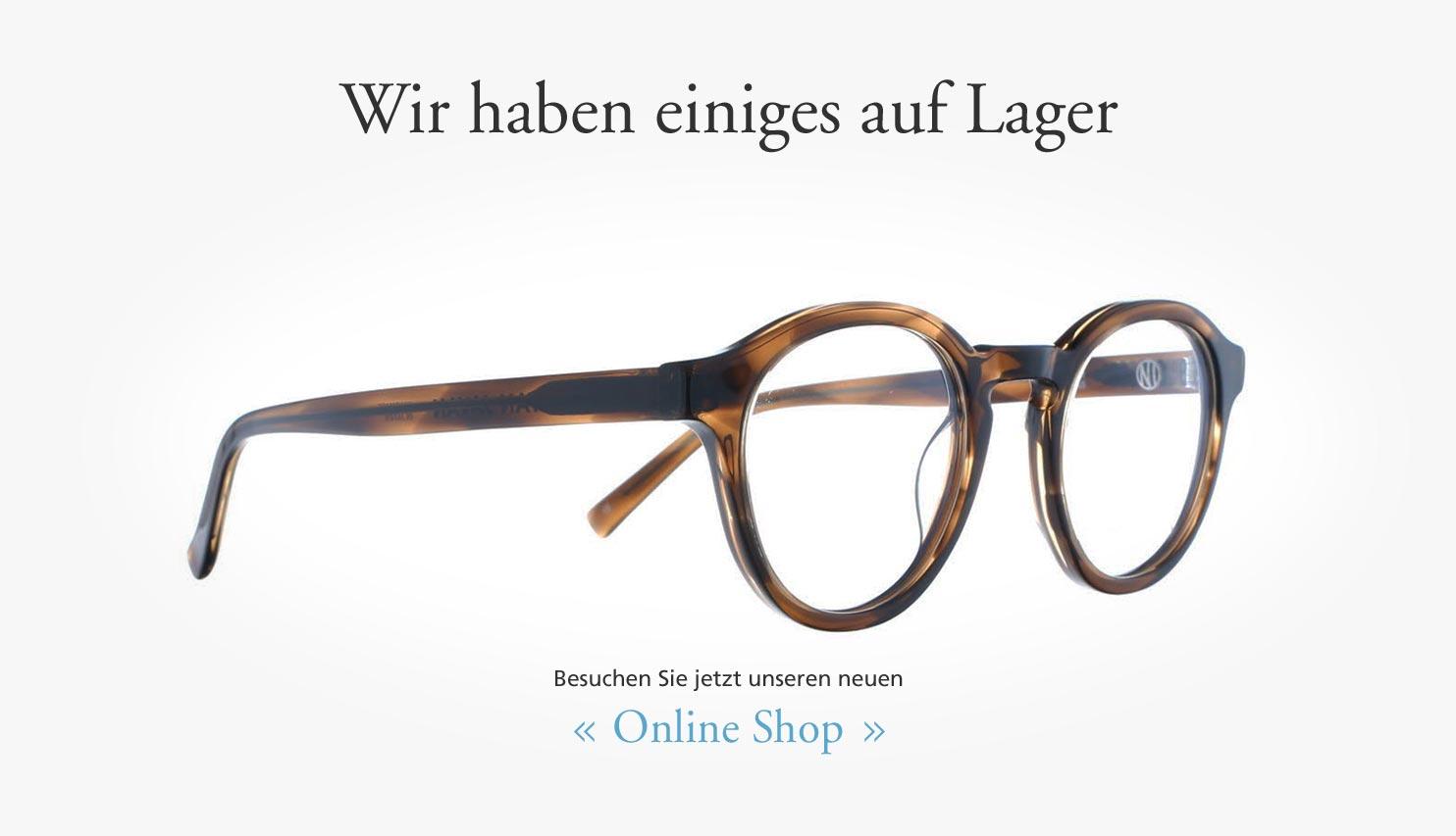 start-onlineshop-sep2020-03-links.jpg