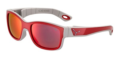 Cebe_STrike_Kindersonnenbrille.jpg