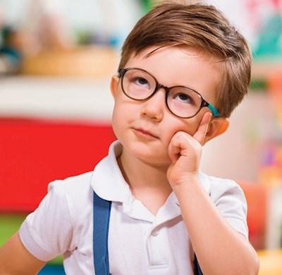 Meine-erste-Brille-1.jpg