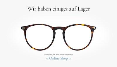 Onlineshop_Brillen_Kontaktlinsen.jpg