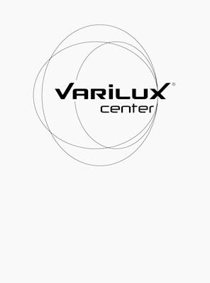 VX-Center-TOP-636579582110299294-636630560103223090.jpg