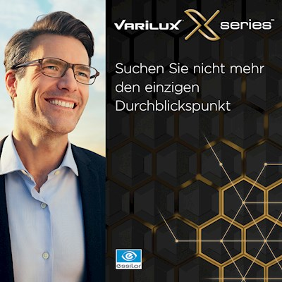 Varilux_X_series-Gleitsichtglas.jpg