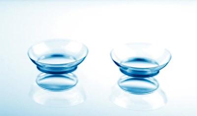 kontaktlinsen-allgemein.jpg