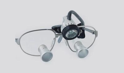 sehhilfe-medizin-technik.jpg