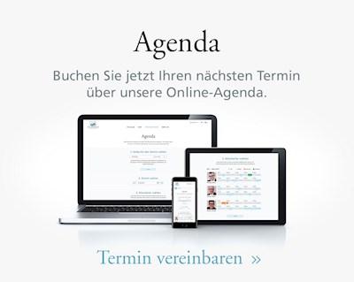 start-agenda-mobile-636630585714880075.jpg