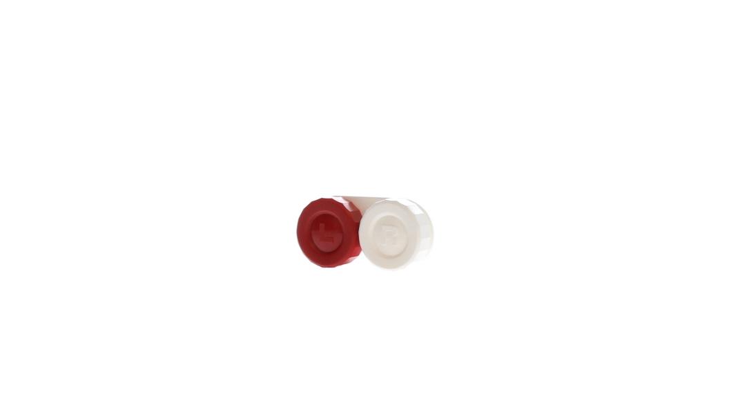 Behälter Optipak für weiche KL