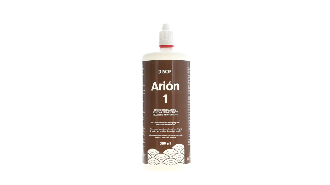 Arion 1 360ml