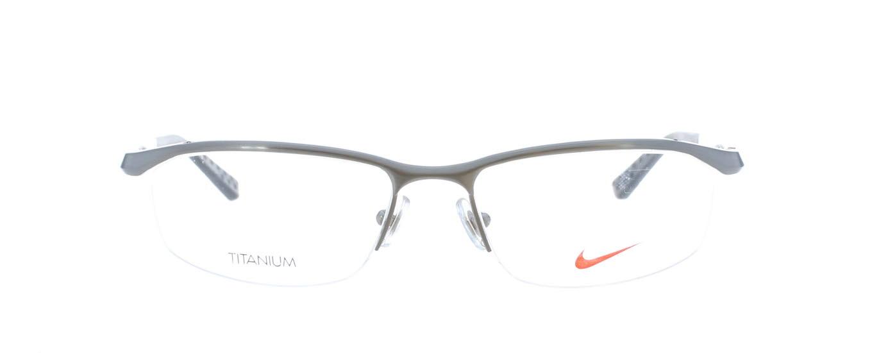 02a97ae7397 Nike. 6037