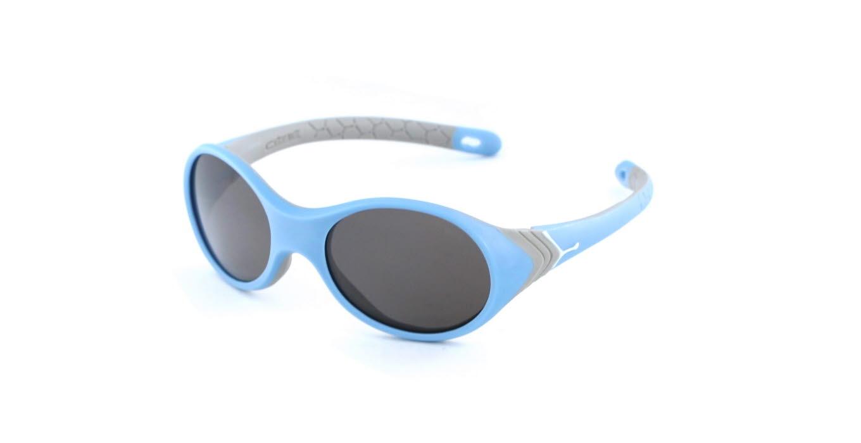 Cebé Kanga-Blue 5rR0mOmf