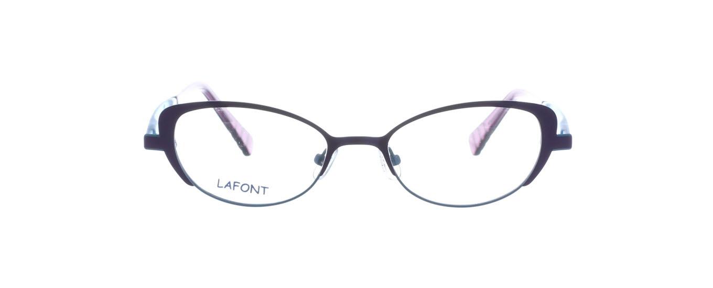 Lafont, Ilona 726