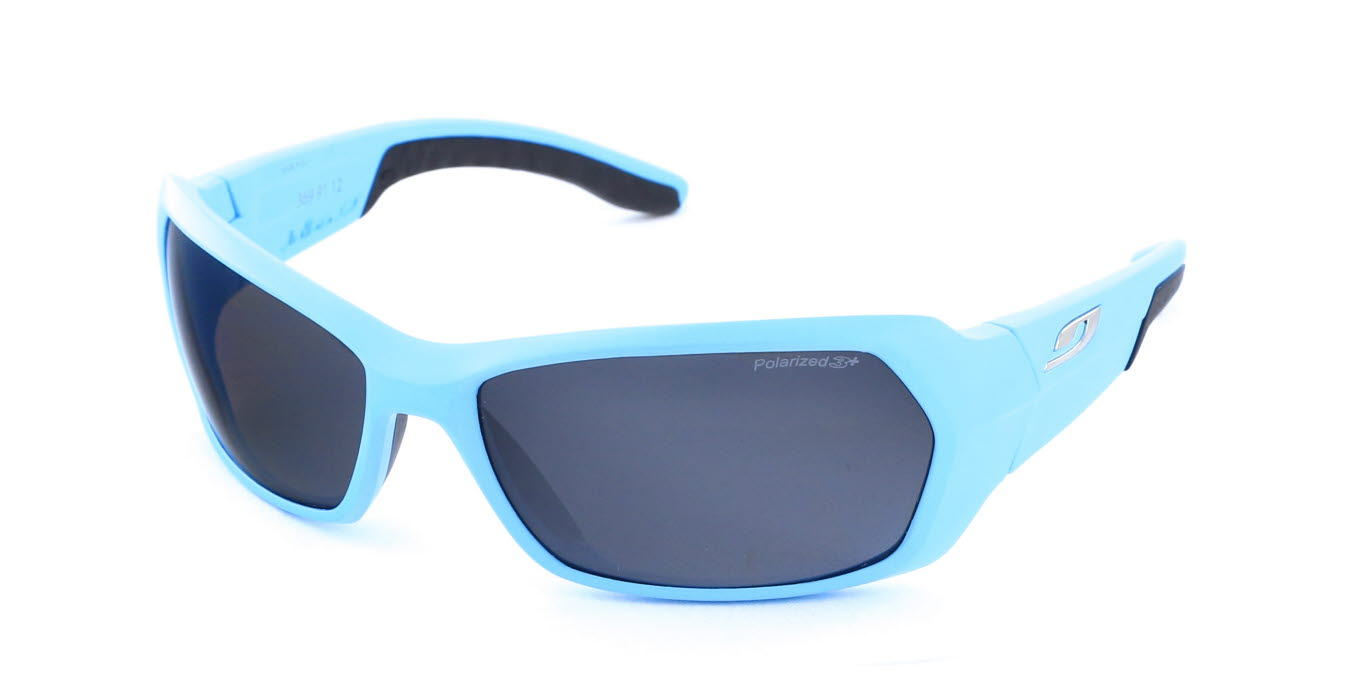 Julbo, Dirt J369 91 12