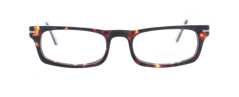 Thema Optical, T-207 C7