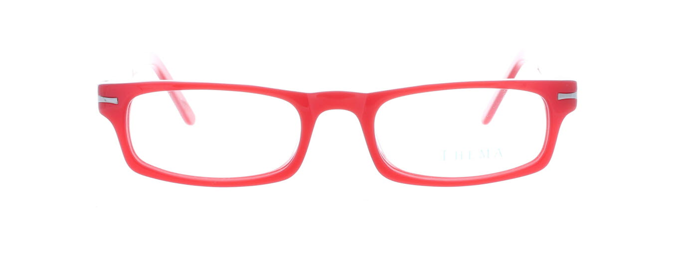 Thema Optical, T-207 C9