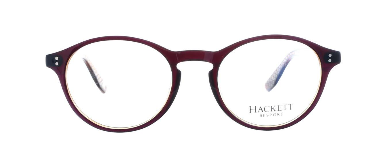 Hackett Bespoke, HEB139 002