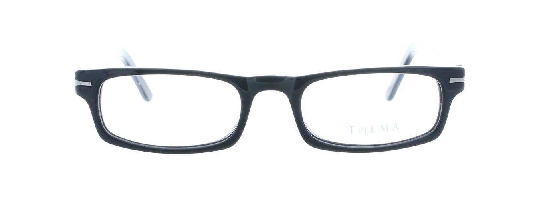Thema Optical, T-207 C2