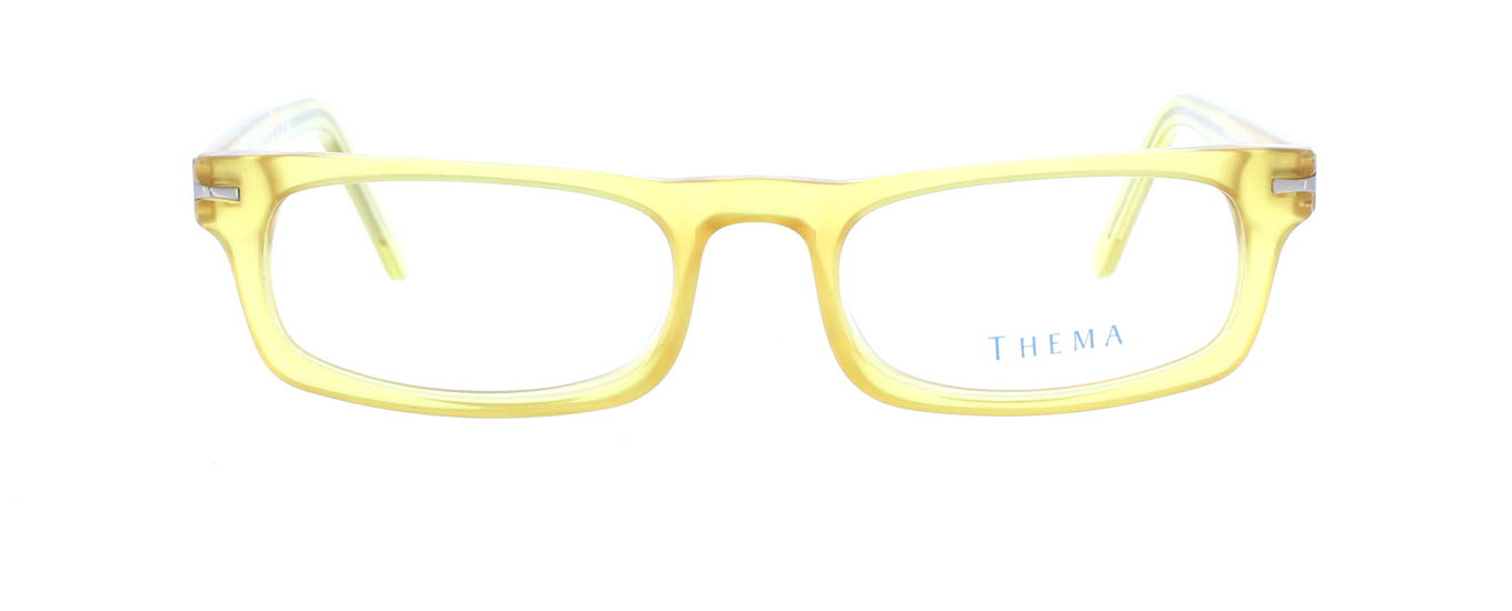 Thema Optical, T-207 C8