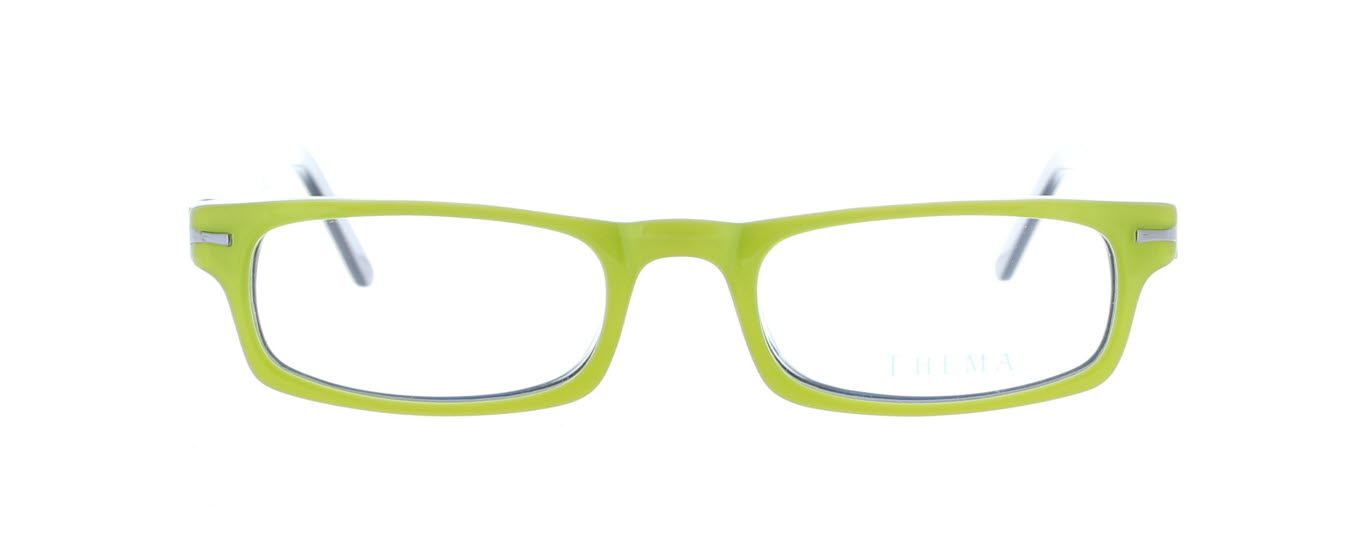Thema Optical, T-207 C6