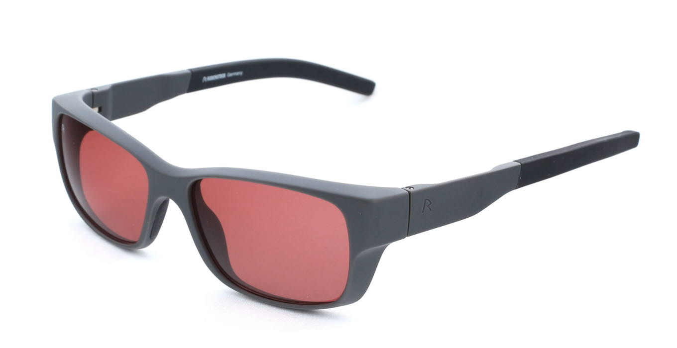 Rodenstock Sonnenbrille (R3272 A 54) o07XSO