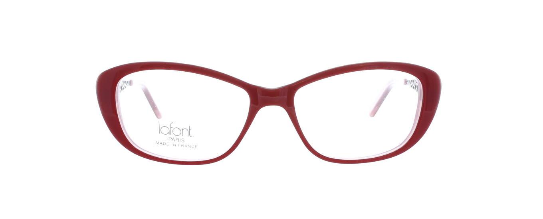 Lafont, Ruban 6030