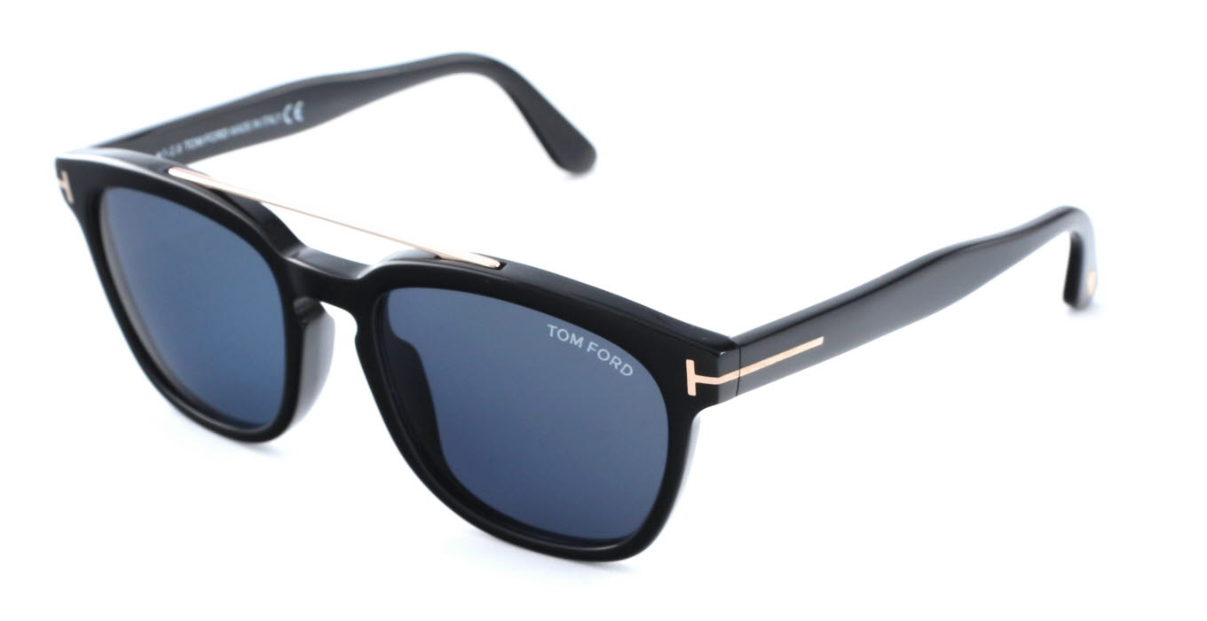 Tom Ford, TF516 Holt 01A