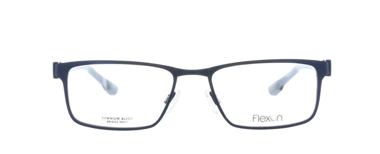 Flexon, E1041 412