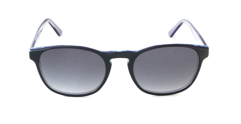 Charmant Lafont Brillenfassungen Fotos - Benutzerdefinierte ...