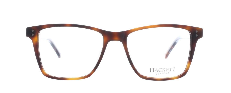 Hackett Bespoke, HEB205 138