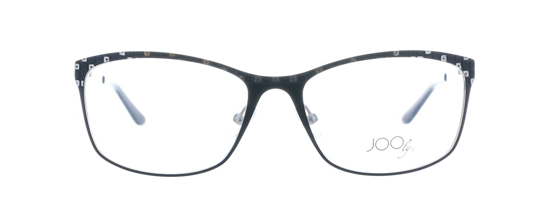 Jooly, Sequins 5 6