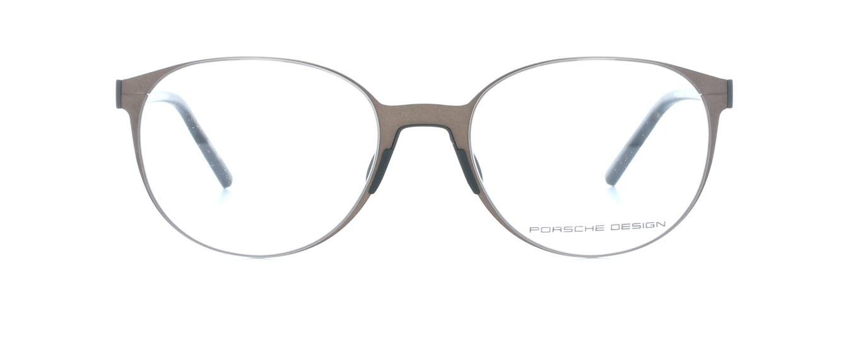 Porsche Design, P8312 D