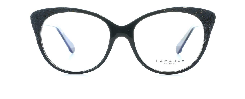 Lamarca Eyewear, Ceselli 17 01