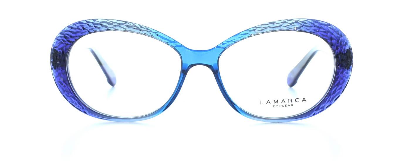 Lamarca Eyewear, Ceselli 15 05