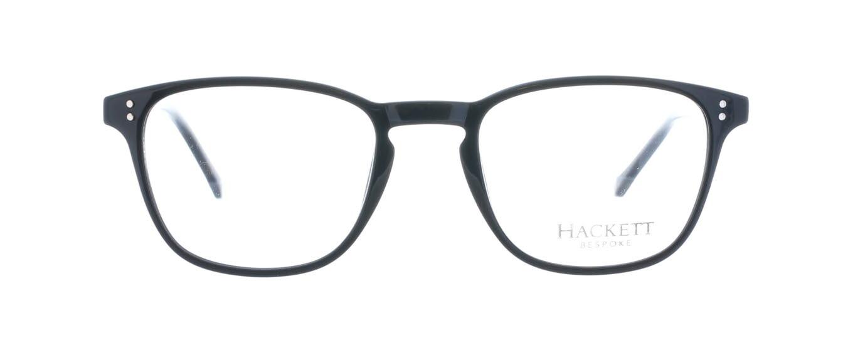 Hackett Bespoke, HEB180 01