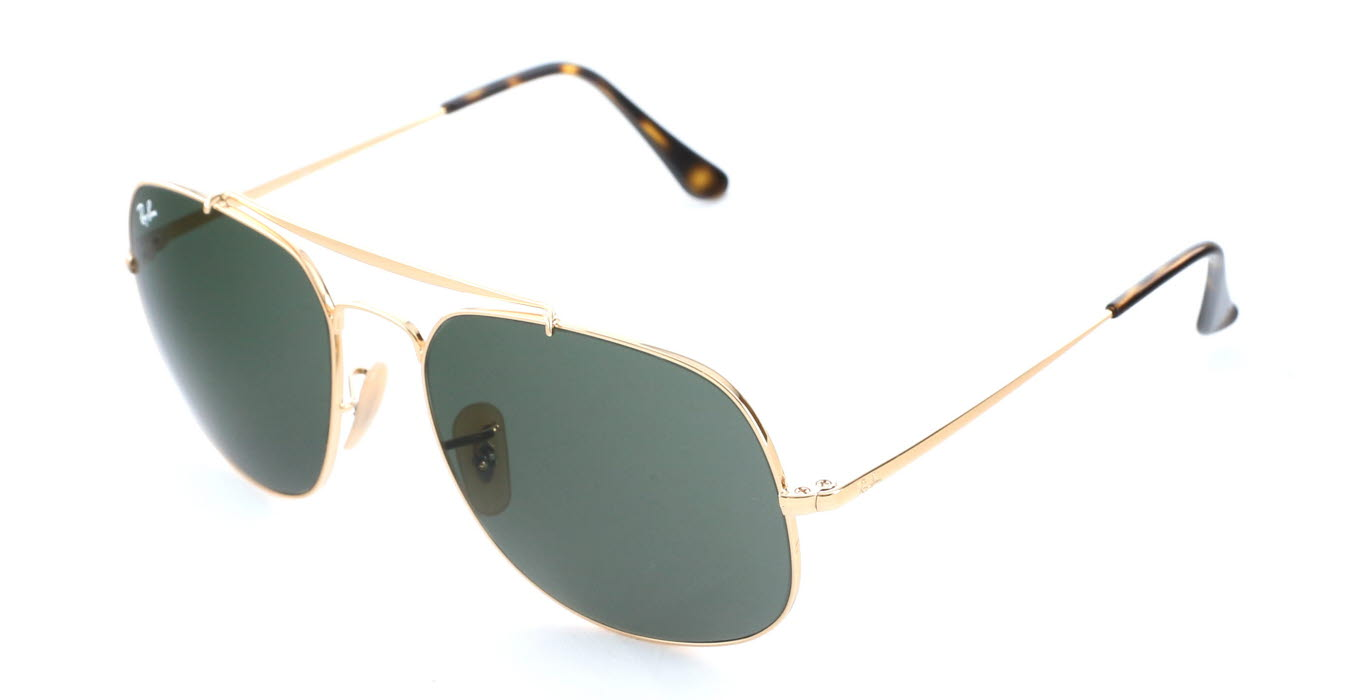 Ray Ban, RB3561 General 001