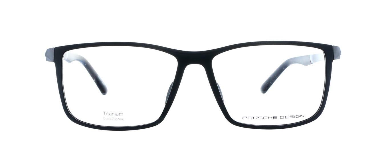 Porsche Design, P8328 A