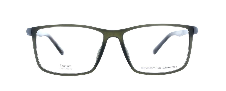Porsche Design, P8328 D