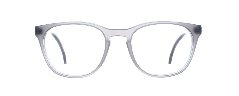 Glassy, Basel 202