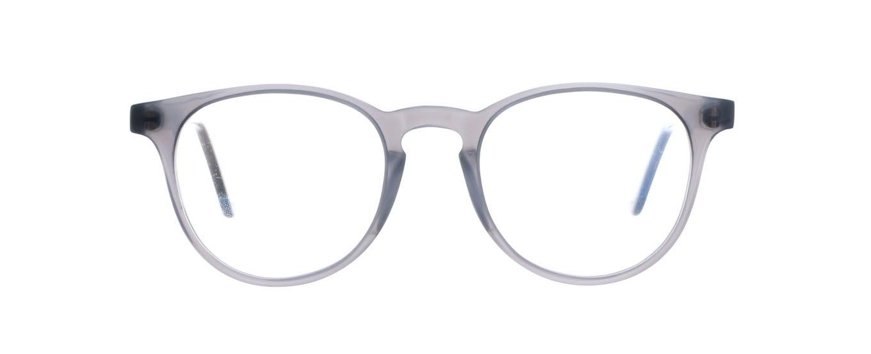 Glassy, Bellinzona 102