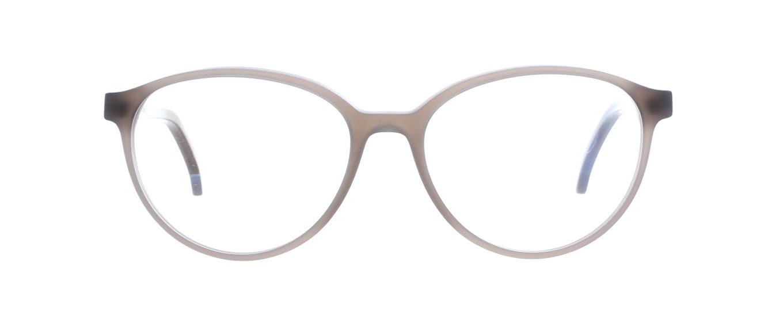 Glassy, Scuol 205