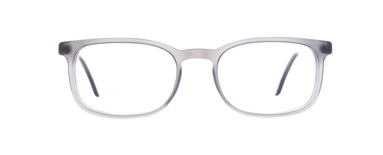 Glassy, Genève 102