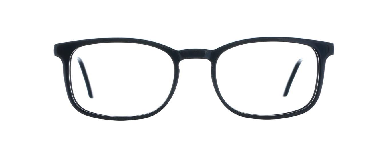 Glassy, Genève 101