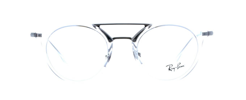Ray Ban, RB7097 2001