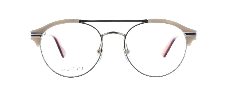 Gucci, GG0289O 004
