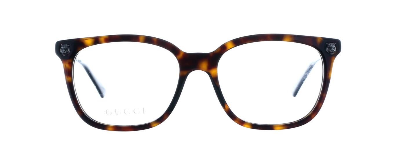 Gucci, GG0218O 002