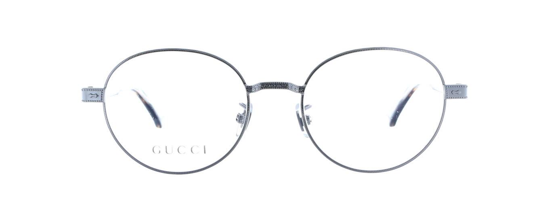 Gucci, GG0189O 002