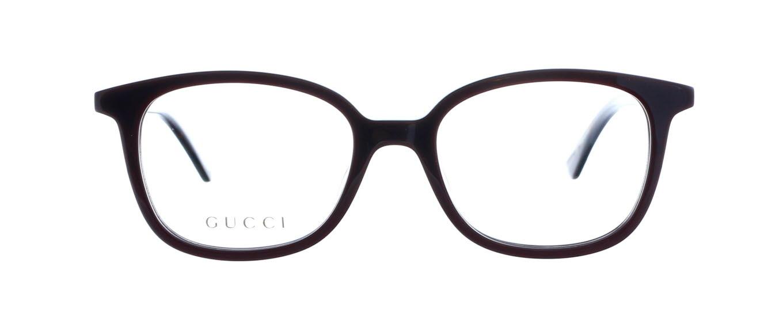 Gucci, GG0202O 004