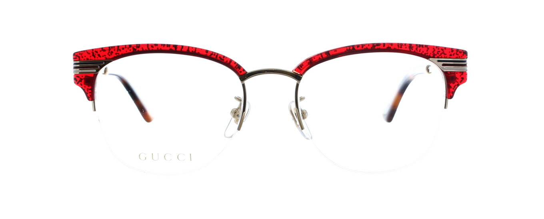 Gucci, GG0201O 003