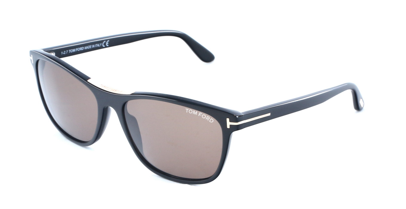 Tom Ford, TF629 Nicolo 01A